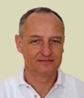 Miroslav Janvars